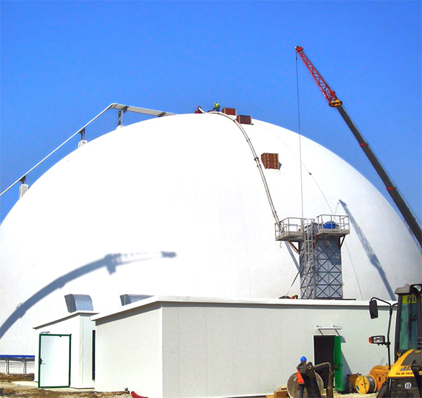 dome-storage-construction02