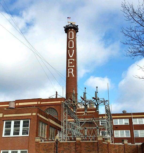historic-preservation_chimneys-1