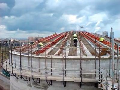 silos-construction004