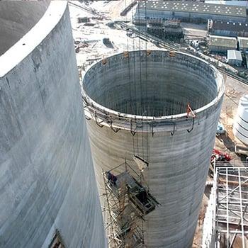 silos_inspections-repais-demolitions