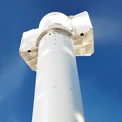 solar_towers1