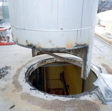 steel-chimney_repairs