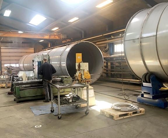 steel_chimney_fabrication03.jpg