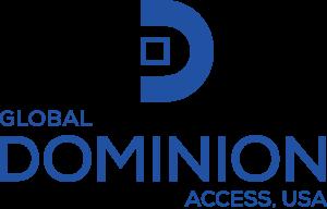 gda-usa_logo