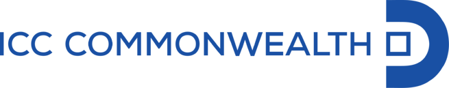 ICC Commonwealth Logo
